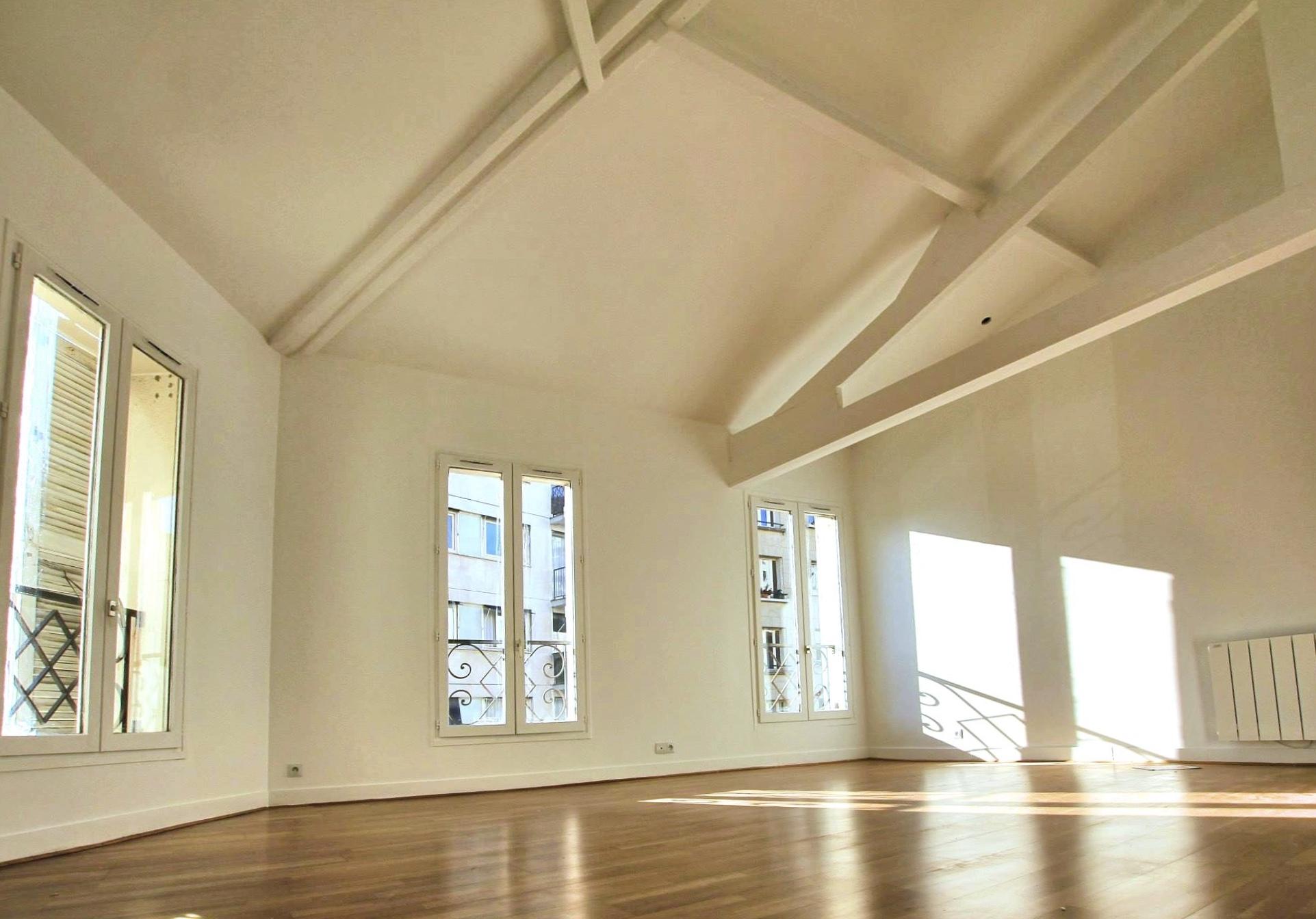 photo-salon-location-appartement-boulogne-billancourt-agence-immobiliere-la-clef-des-villes-arnaud-mascarel