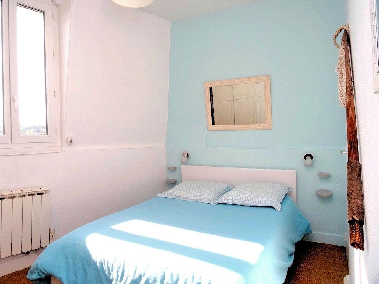 10-chambre-parentale-appartement-a-vendre-la-clef-des-villes-agence-immobiliere-villers-sur-mer