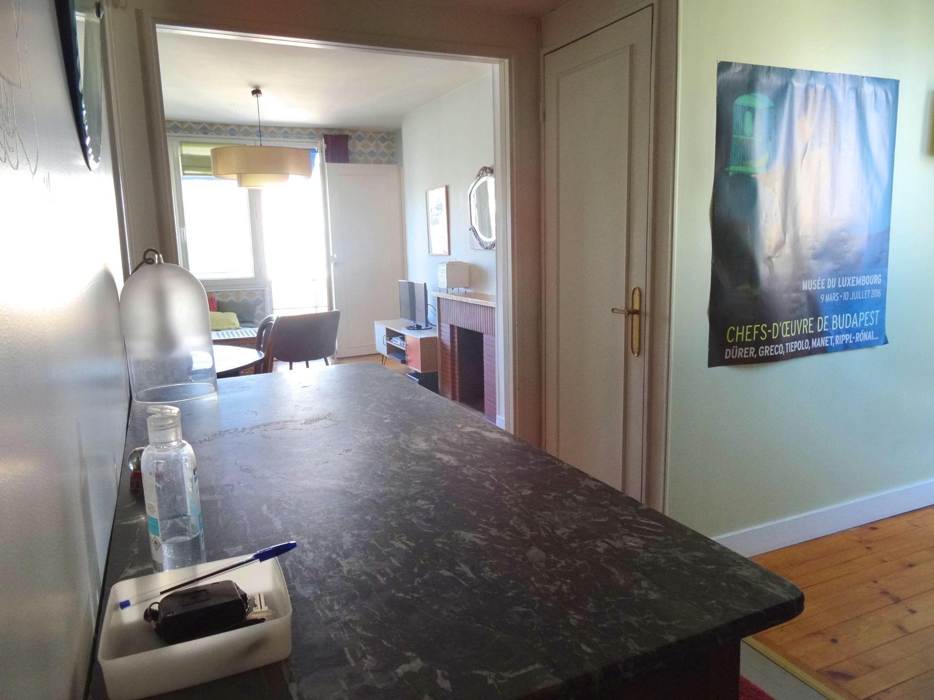 entree-location-meublee-boulogne- la-clef-des-villes-agence-immobiliere-boulogne