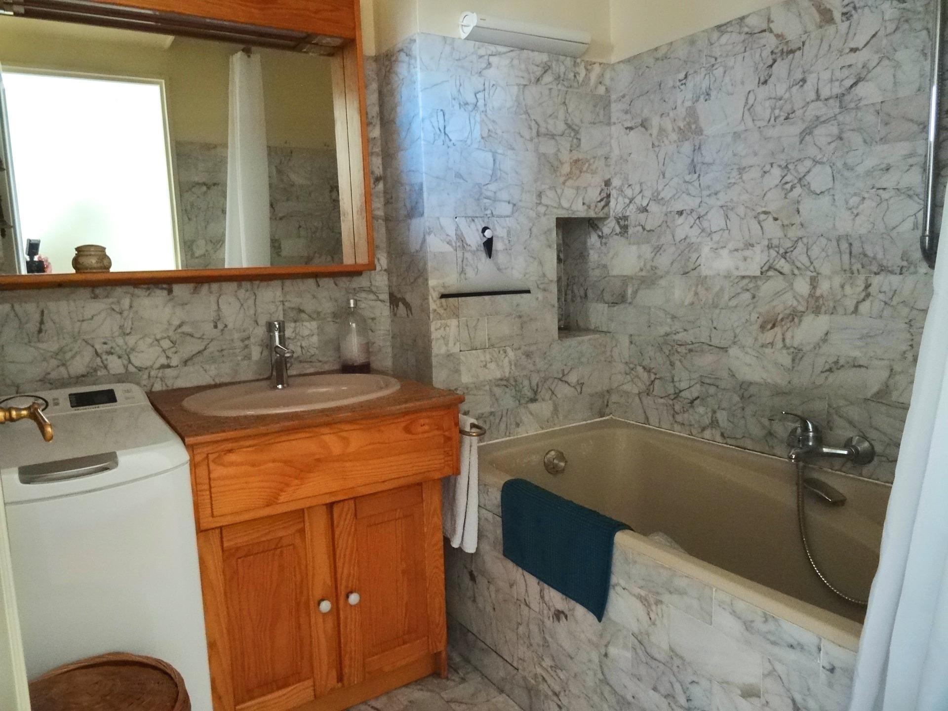 salle-de-bain-location-meublee-boulogne- la-clef-des-villes-agence-immobiliere-boulogne