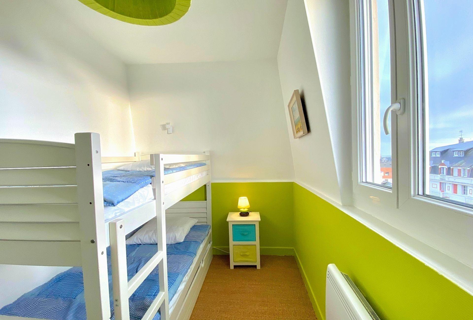 12-chambre-appartement-a-vendre-la-clef-des-villes-agence-immobiliere-villers-sur-mer