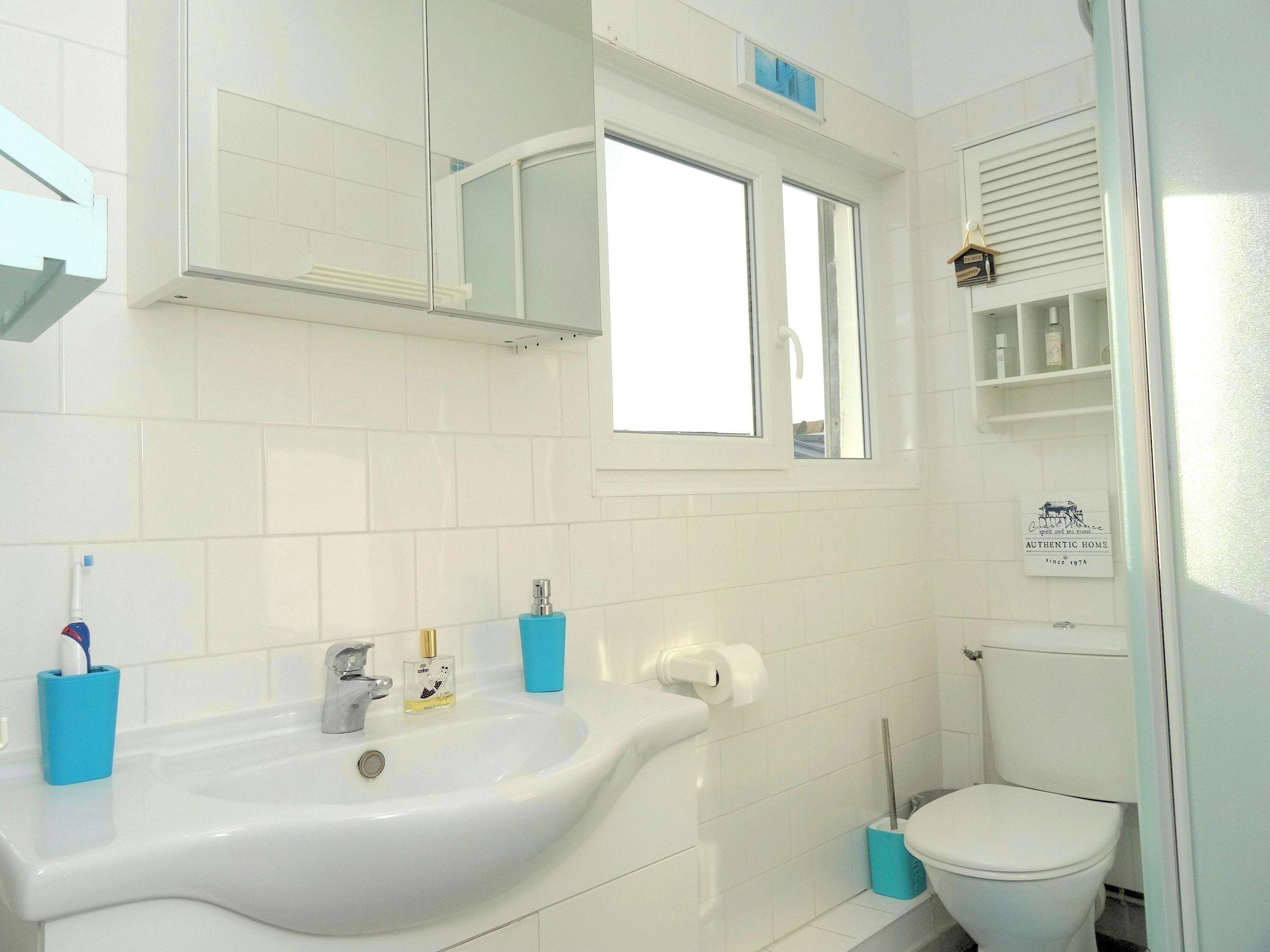 14-salle-de-bain-appartement-a-vendre-la-clef-des-villes-agence-immobiliere-villers-sur-mer