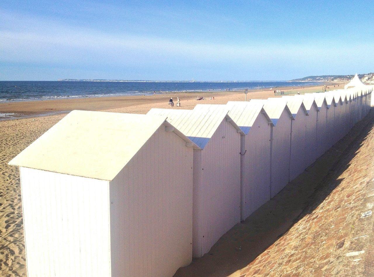 16-cabanes-plage-villers-sur-mer-appartement-a-vendre-la-clef-des-villes-agence-immobiliere-villers-sur-mer
