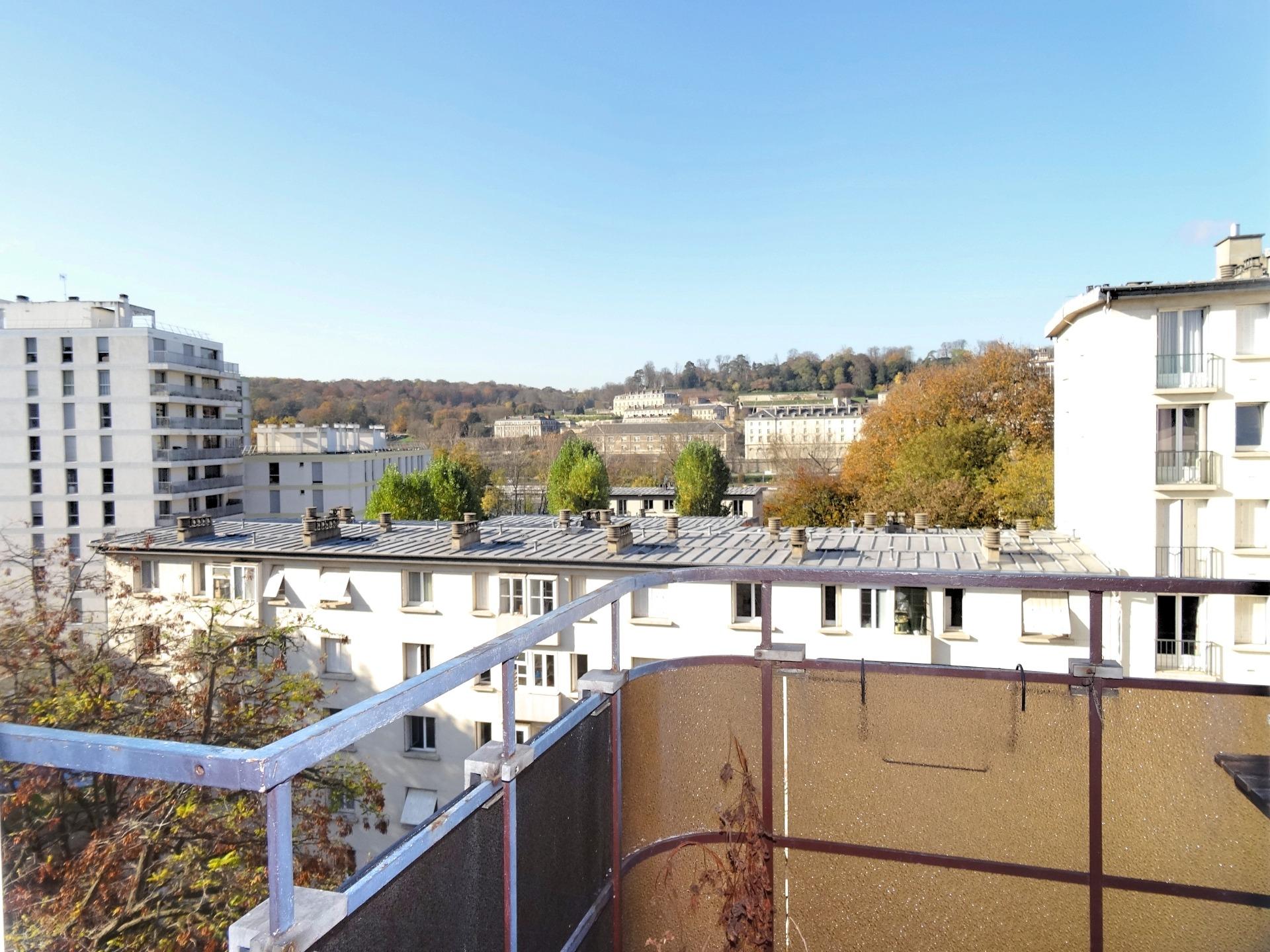 balcon-location-meublee-boulogne- la-clef-des-villes-agence-immobiliere-boulogne