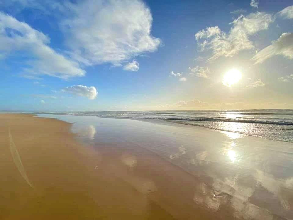 19-plage-coucher-de-soleil-a-vendre-la-clef-des-villes-agence-immobiliere-villers-sur-mer