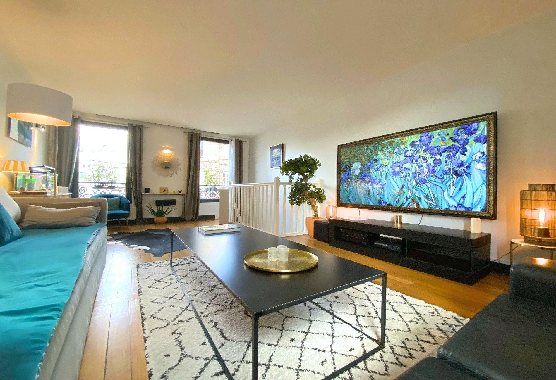 location-courte-duree-appartement-roland-garros-la clef-des-villes-agence-immobiliere-boulogne-off-market.jpg