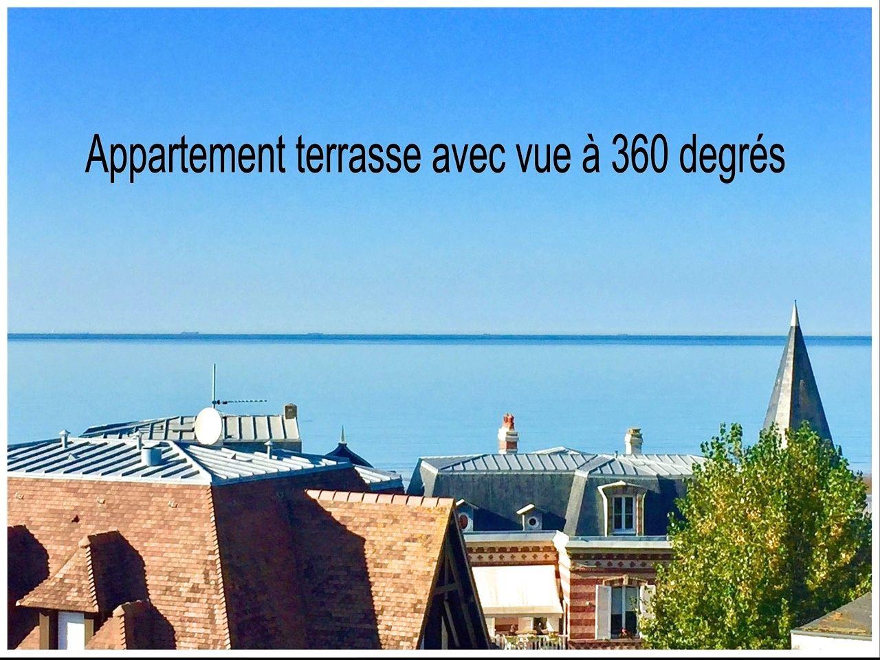 2-terrasse-appartement-a-vendre-la-clef-des-villes-agence-immobiliere-villers-sur-mer