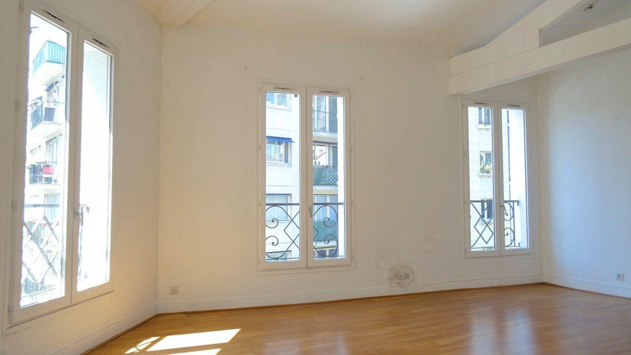 photo-sejour-location-appartement-boulogne-billancourt-agence-immobiliere-la-clef-des-villes-arnaud-mascarel