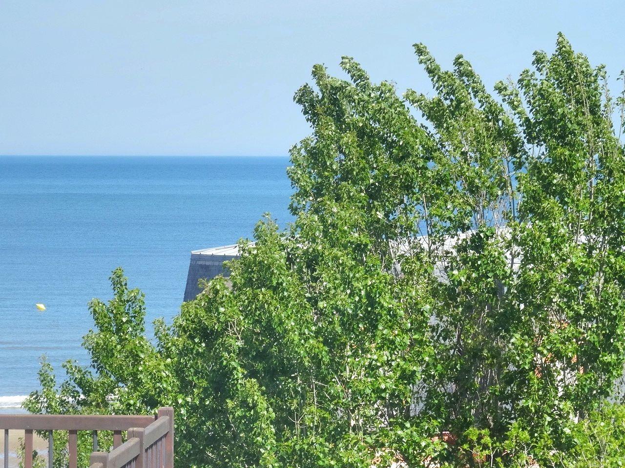 26-terrasse-appartement-a-vendre-la-clef-des-villes-agence-immobiliere-villers-sur-mer