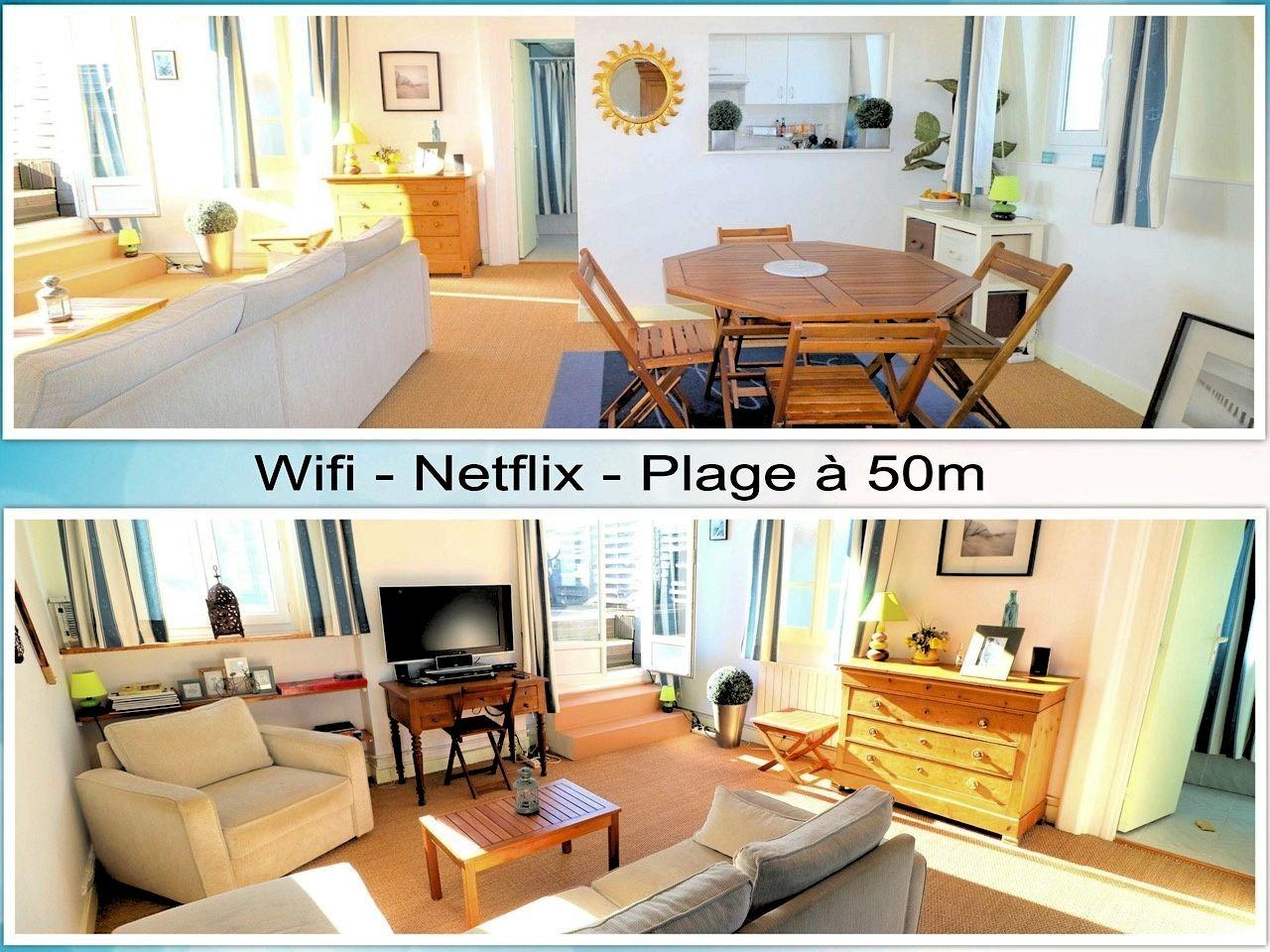 3-sejour-appartement-a-vendre-la-clef-des-villes-agence-immobiliere-villers-sur-mer