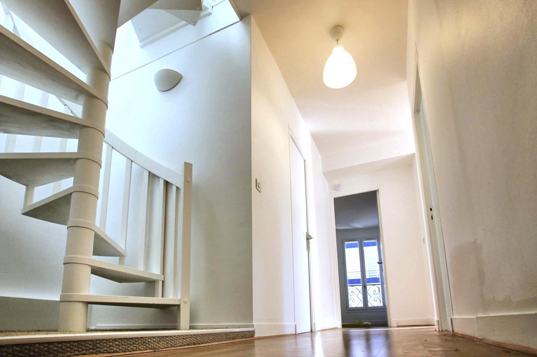 photo-entree-location-appartement-boulogne-billancourt-agence-immobiliere-la-clef-des-villes-arnaud-mascarel