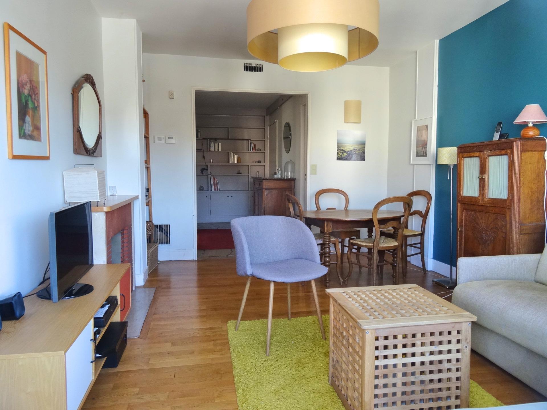 sejour-location-meublee-boulogne- la-clef-des-villes-agence-immobiliere-boulogne
