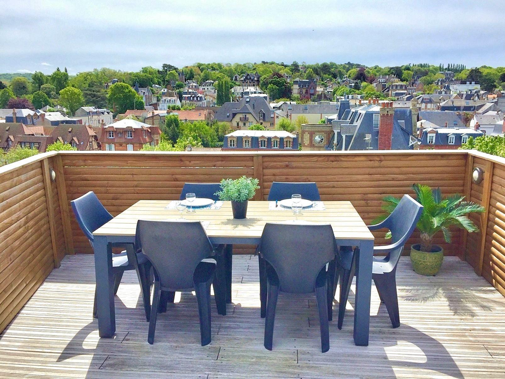 4-terrasse-dinatoire-appartement-a-vendre-la-clef-des-villes-agence-immobiliere-villers-sur-mer
