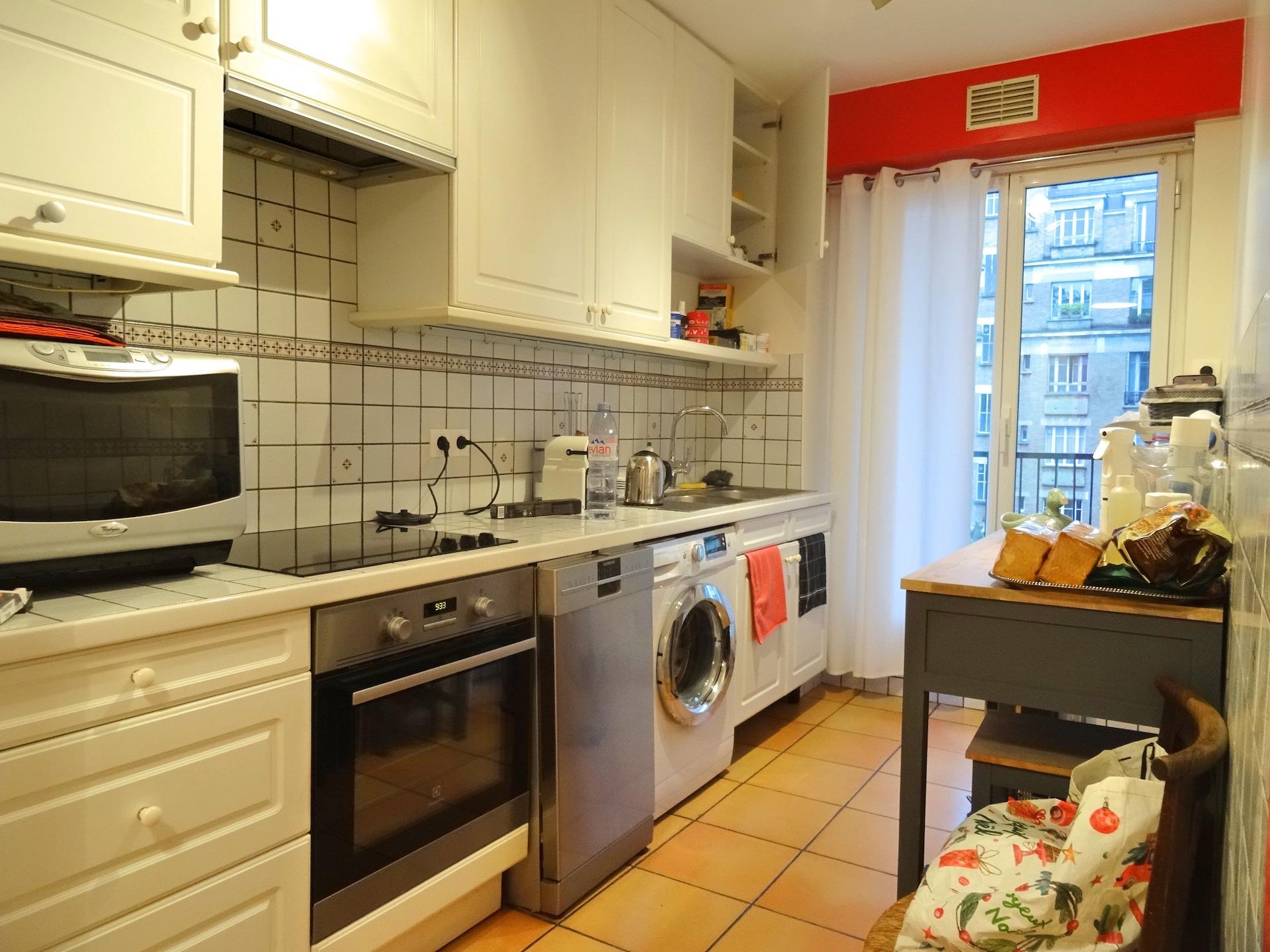 4.cuisine-a-vendre-paris-16-la-clef-des-villes-agence-immobiliere-off-market