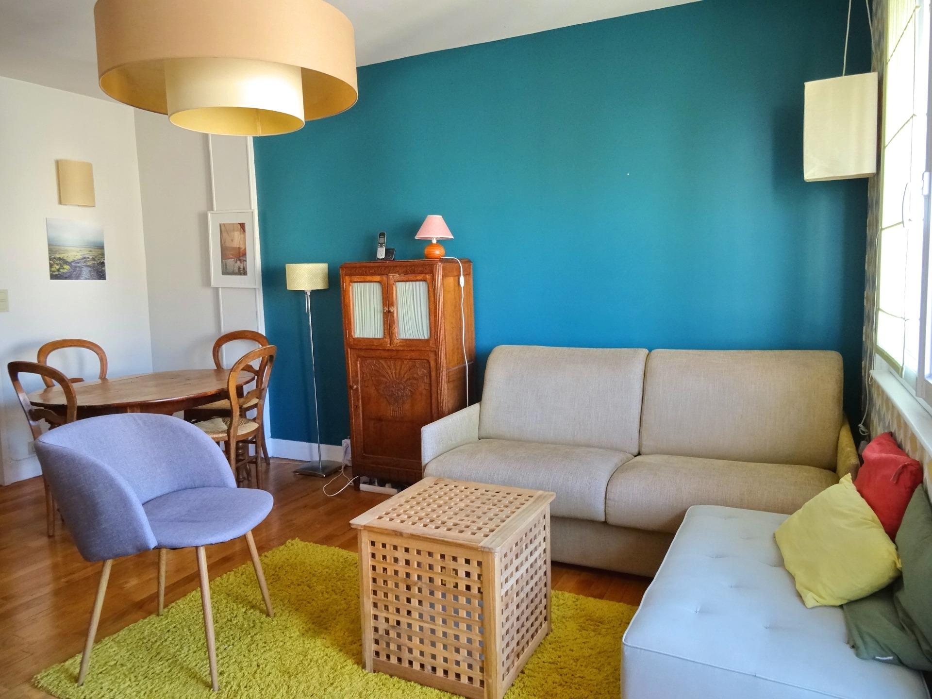 salon-location-meublee-boulogne- la-clef-des-villes-agence-immobiliere-boulogne
