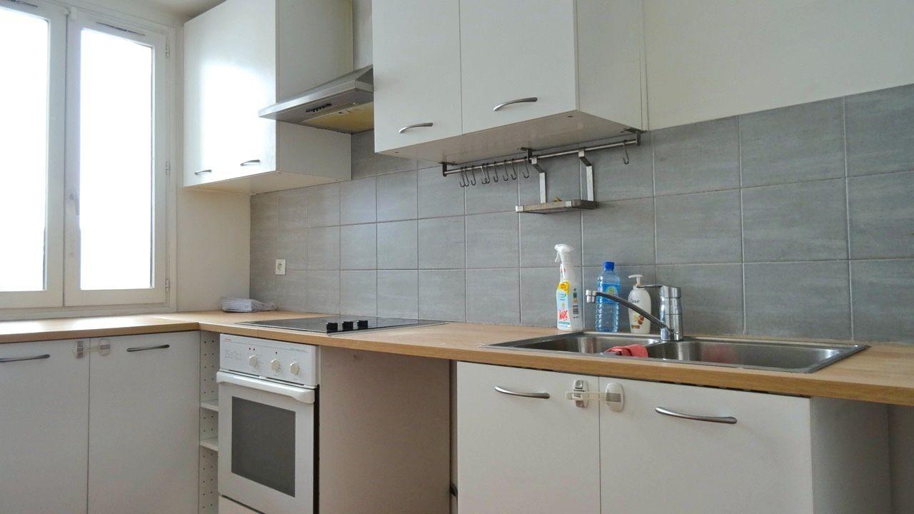 photo-cuisine-location-appartement-boulogne-billancourt-agence-immobiliere-la-clef-des-villes-arnaud-mascarel