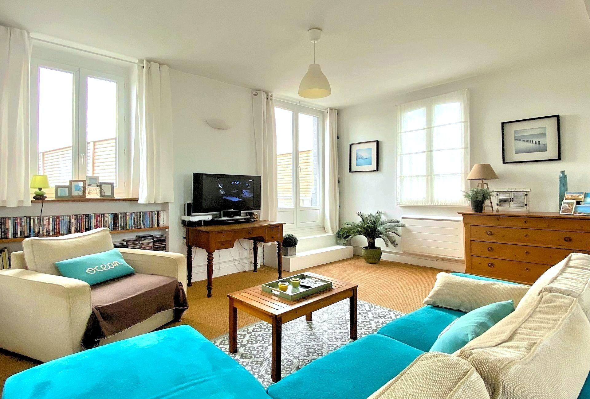 5-salon-appartement-a-vendre-la-clef-des-villes-agence-immobiliere-villers-sur-mer