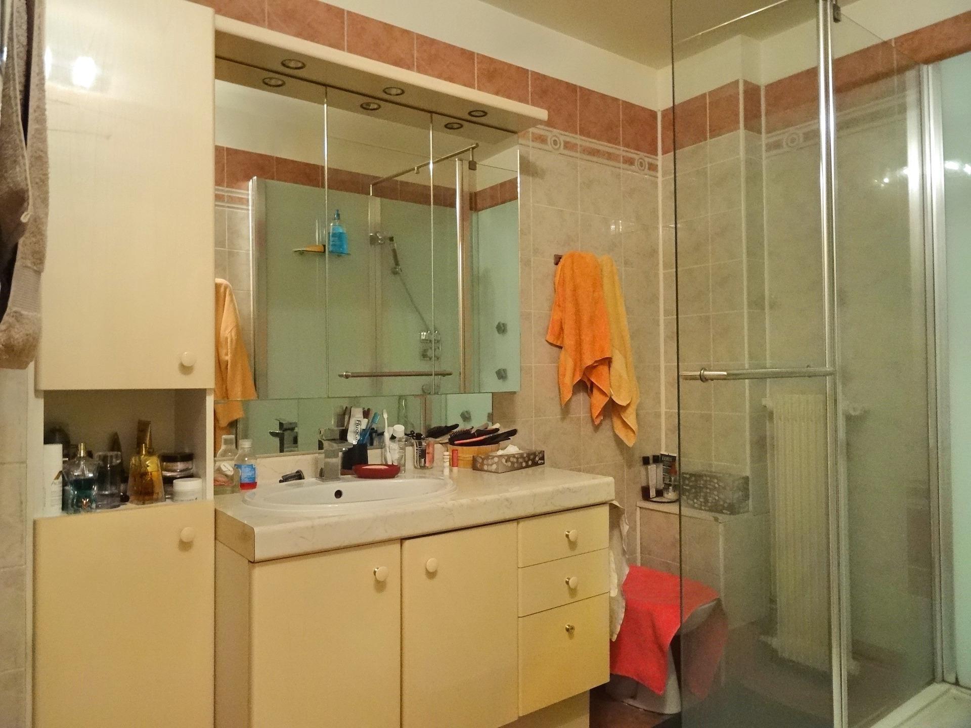 6.douche-a-vendre-paris-16-la-clef-des-villes-agence-immobiliere-off-market
