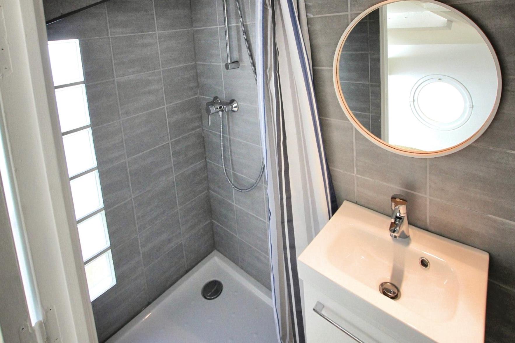 photo-douche-location-appartement-boulogne-billancourt-agence-immobiliere-la-clef-des-villes-arnaud-mascarel