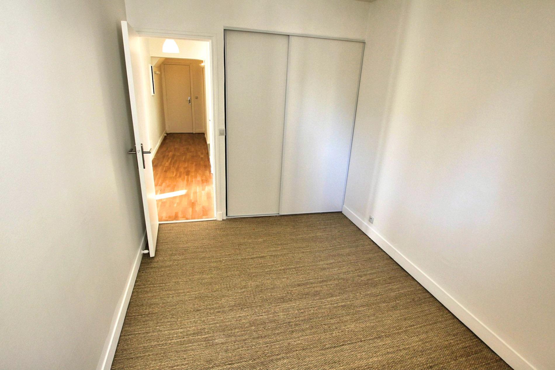photo-chambre-location-appartement-boulogne-billancourt-agence-immobiliere-la-clef-des-villes-arnaud-mascarel