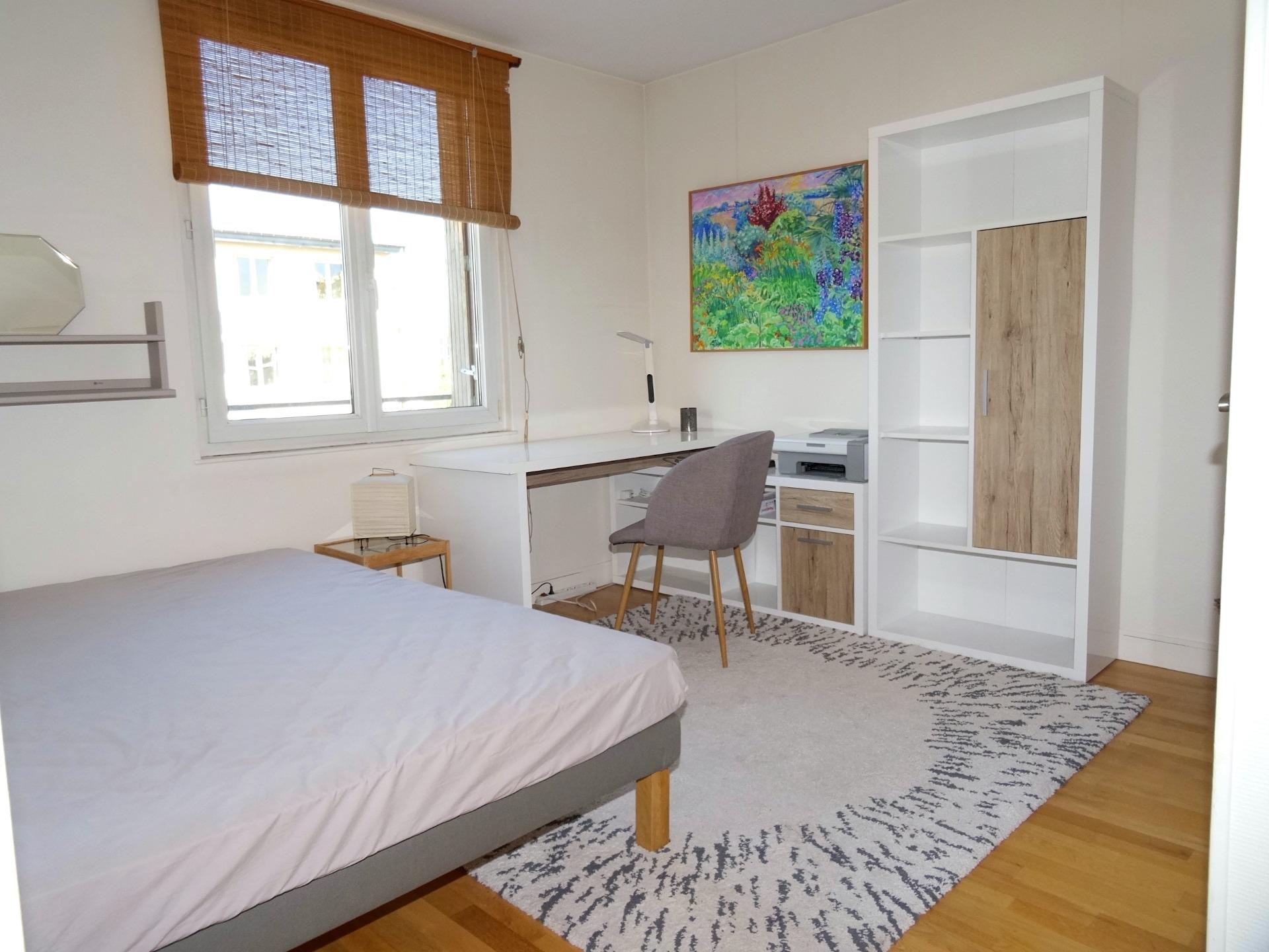 chambre-location-meublee-boulogne- la-clef-des-villes-agence-immobiliere-boulogne