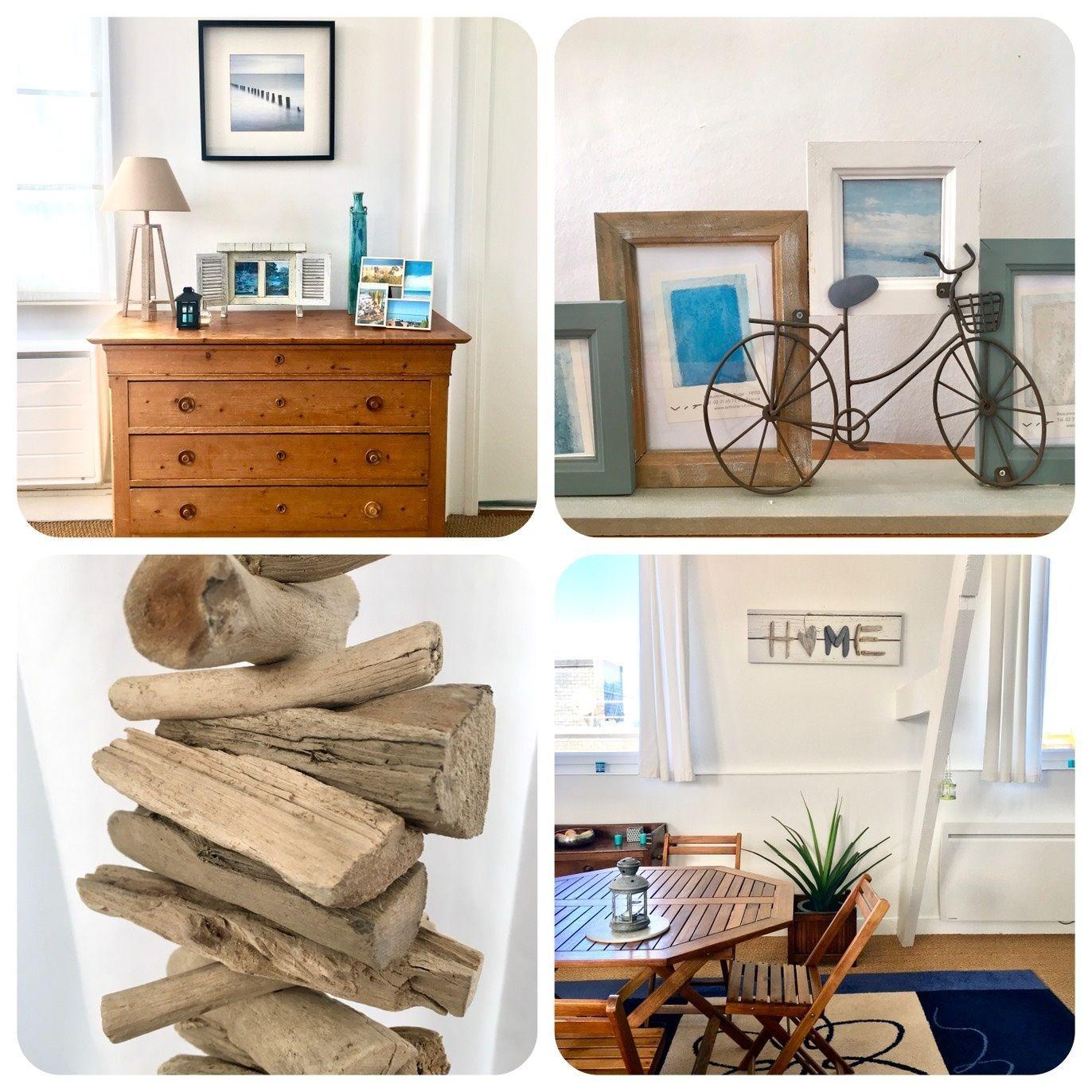 8-decoration-chic-appartement-a-vendre-la-clef-des-villes-agence-immobiliere-villers-sur-mer
