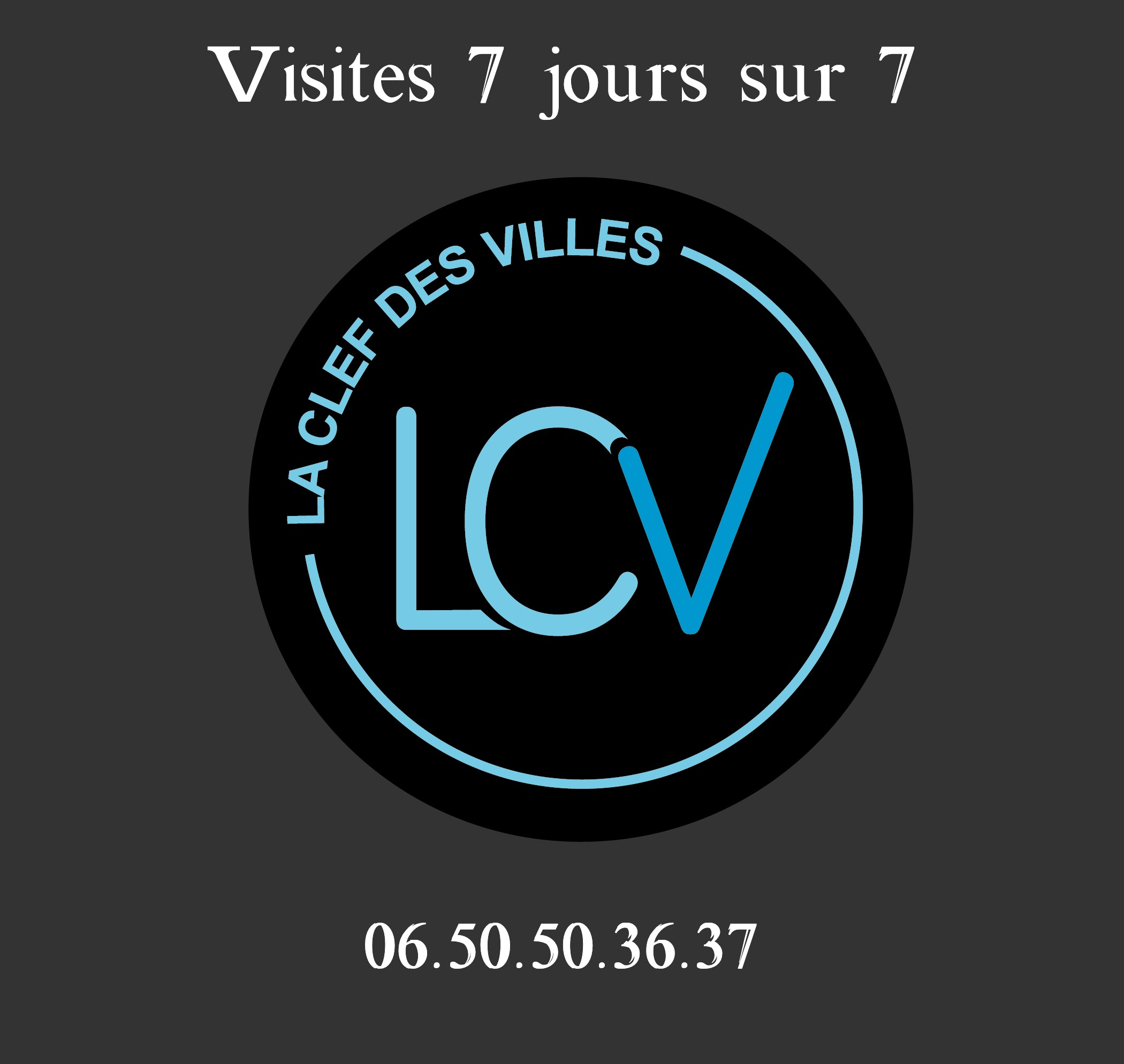 8.logo-balcon-a-vendre-paris-16-la-clef-des-villes-agence-immobiliere-off-market