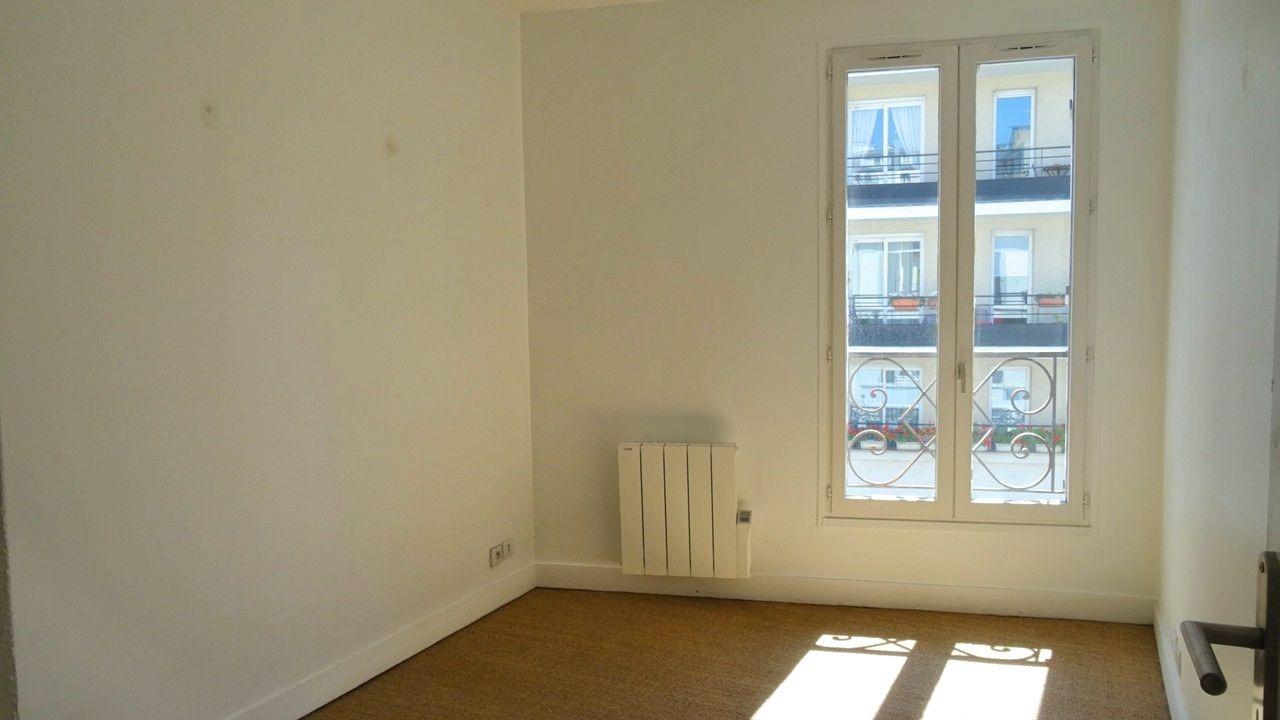 photo-chambre-salon-location-appartement-boulogne-billancourt-agence-immobiliere-la-clef-des-villes-arnaud-mascarel