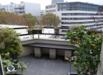 agence immobiliere boulogne