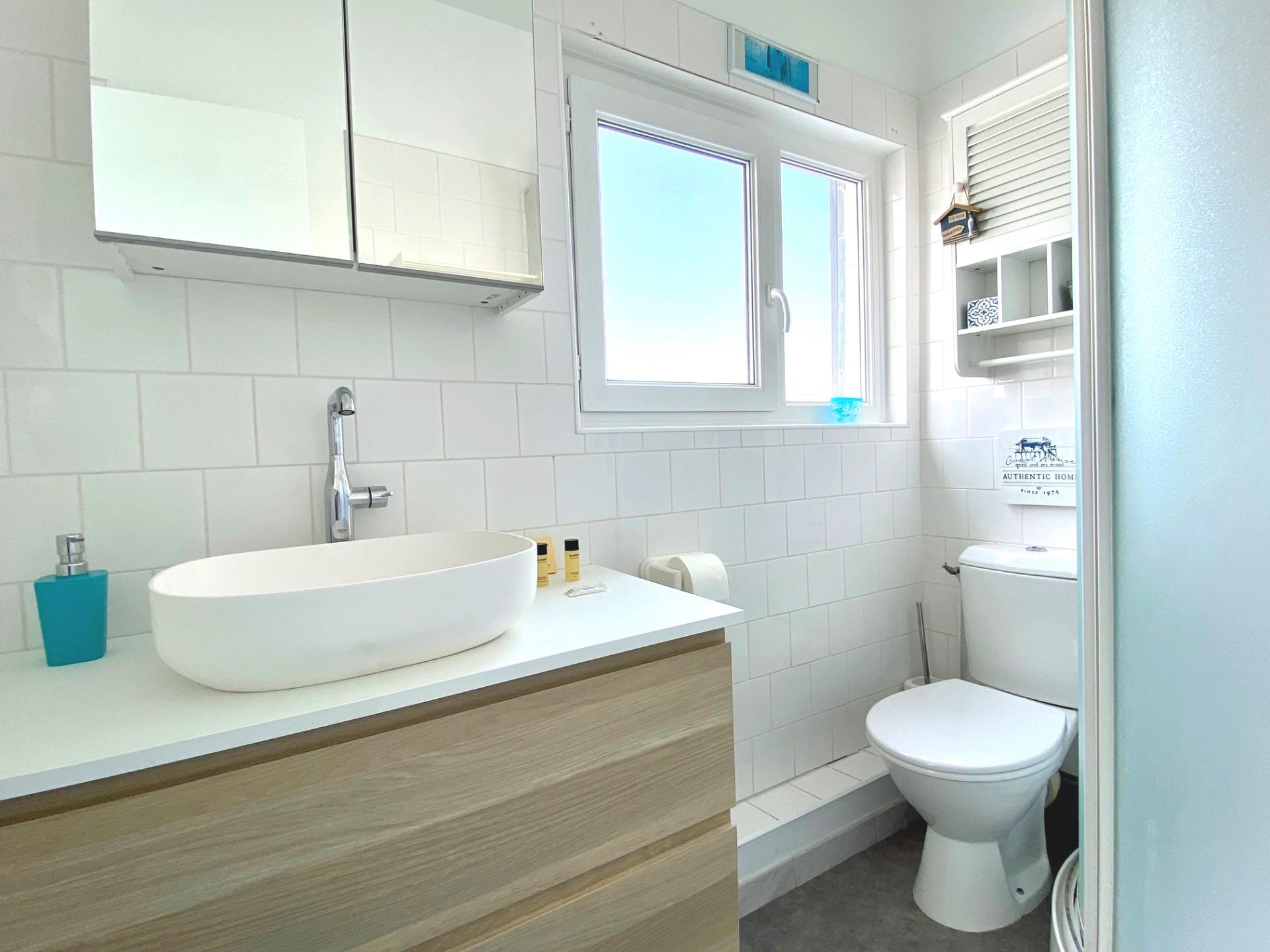 salle-de-bain-appartement-a-vendre-la-clef-des-villes-agence-immobiliere-villers-sur-mer