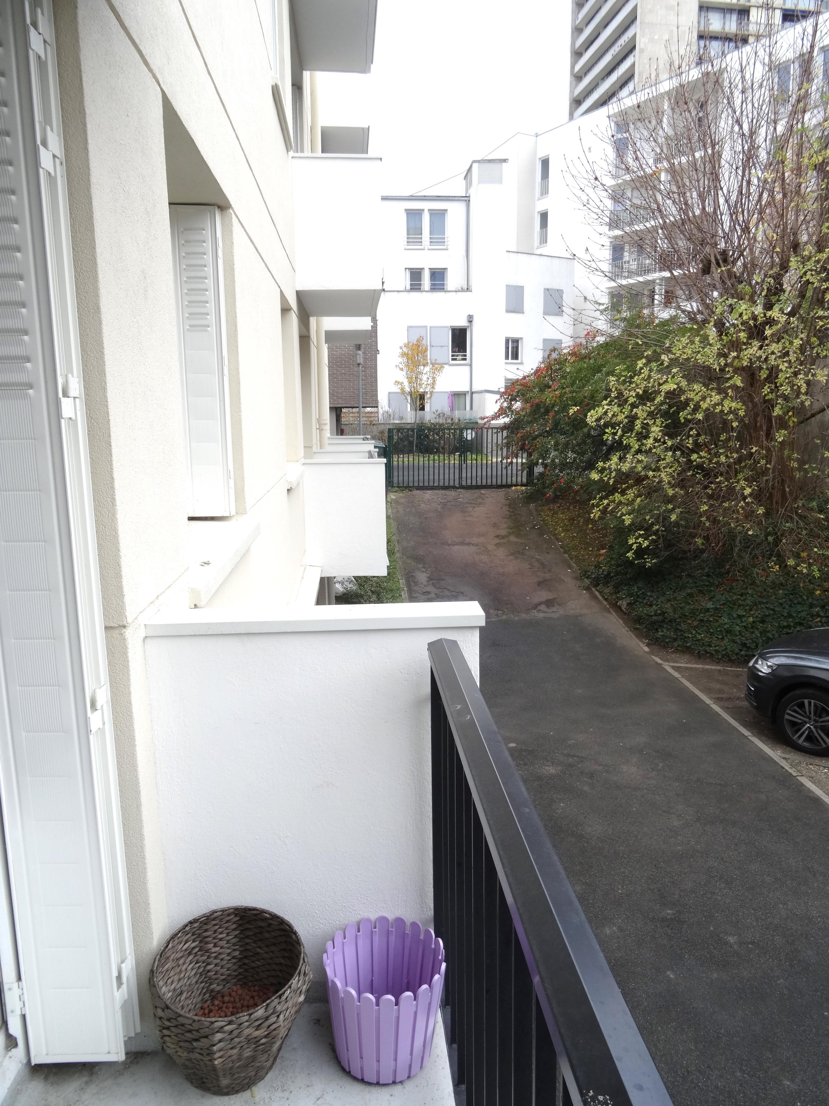 chasseur d'appartements boulogne