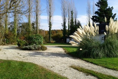 agence immobiliere villers