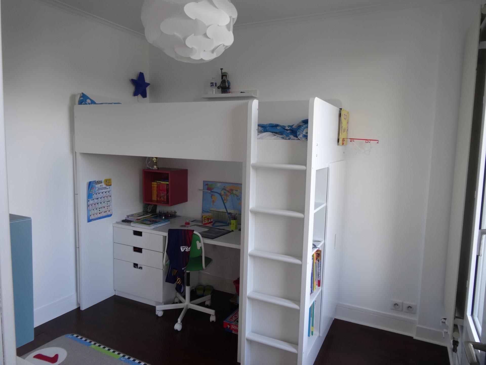la-clef-des-villes-agence-immobiliere-boulogne-billancourt-photo-appartement-route-de-la-reine-chambre-lit-mezzanine