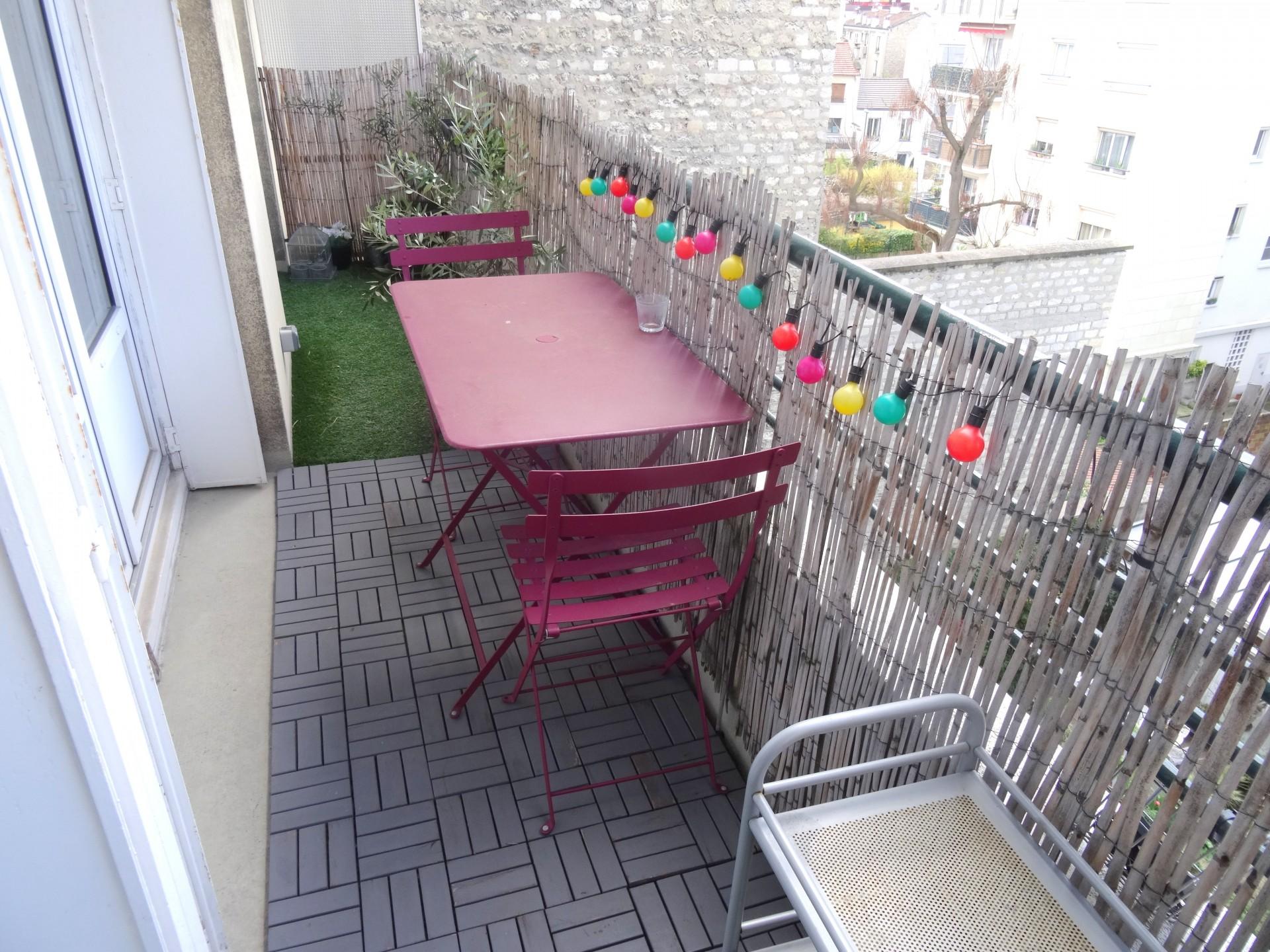 la-clef-des-villes-agence-immobiliere-boulogne-billancourt-photo-appartement-route-de-la-reine-balcon