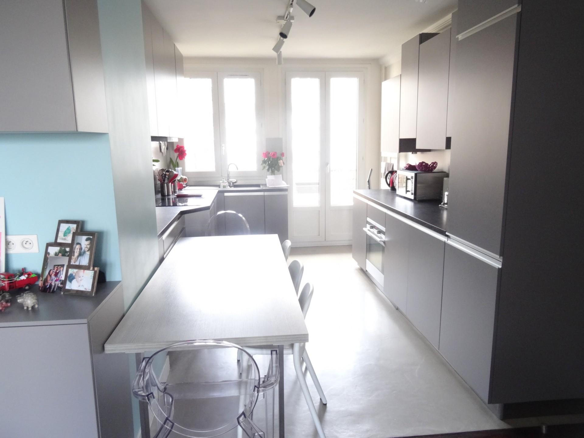 la-clef-des-villes-agence-immobiliere-boulogne-billancourt-photo-route-de-la-reine-cuisine-dinatoire