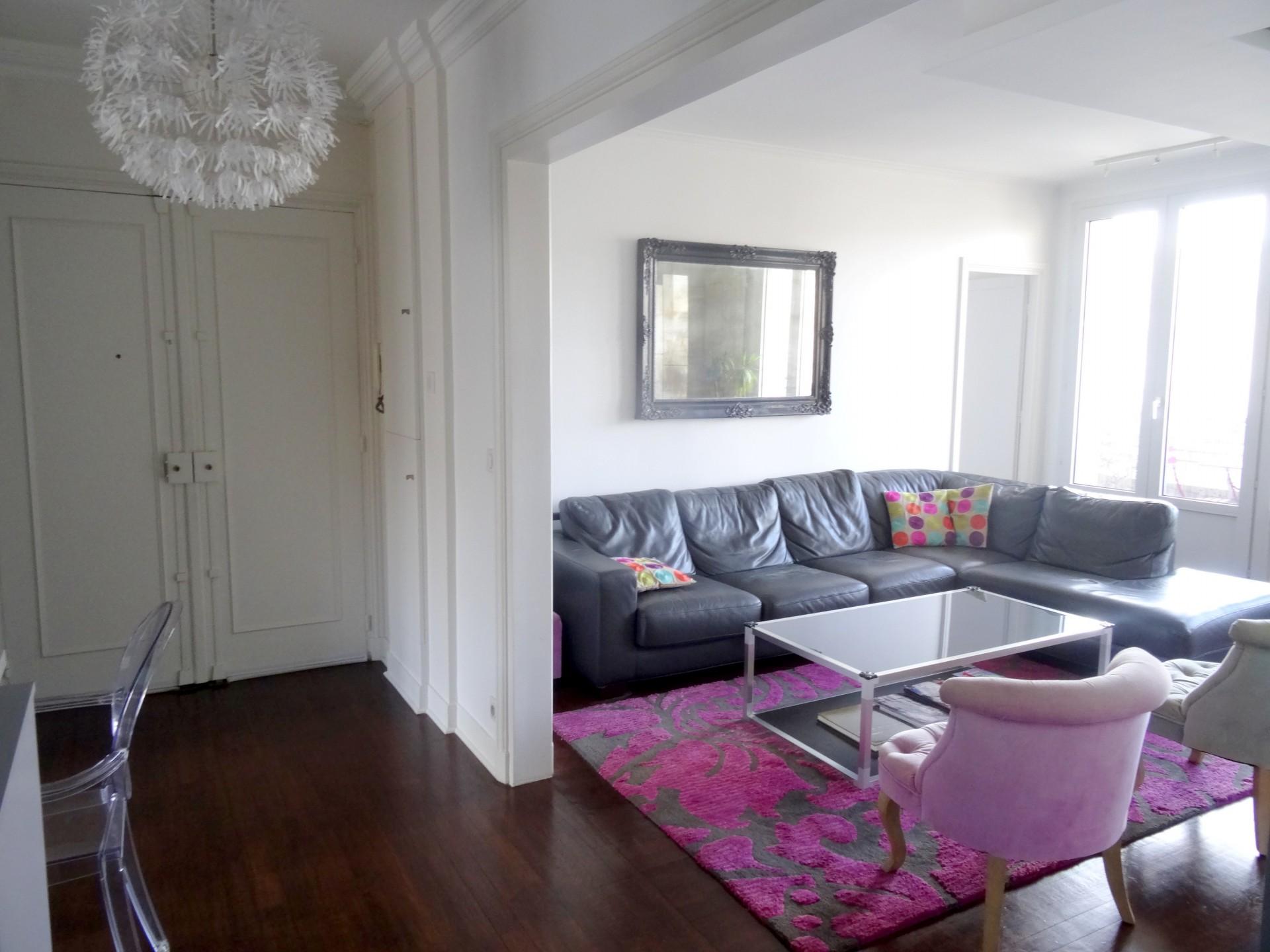 la-clef-des-villes-agence-immobiliere-boulogne-billancourt-photo-appartement-route-de-la-reine-entree