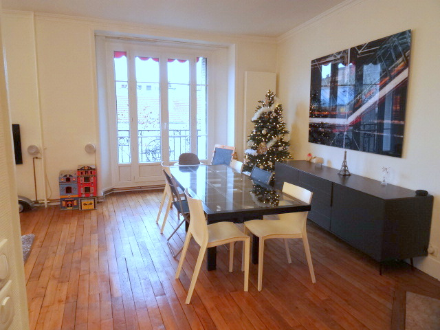chasseur immobilier boulogne