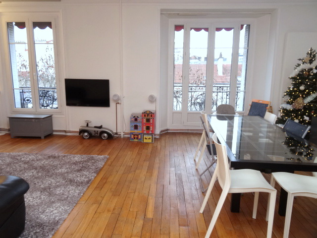 agence immobiliere boulogne billancourt