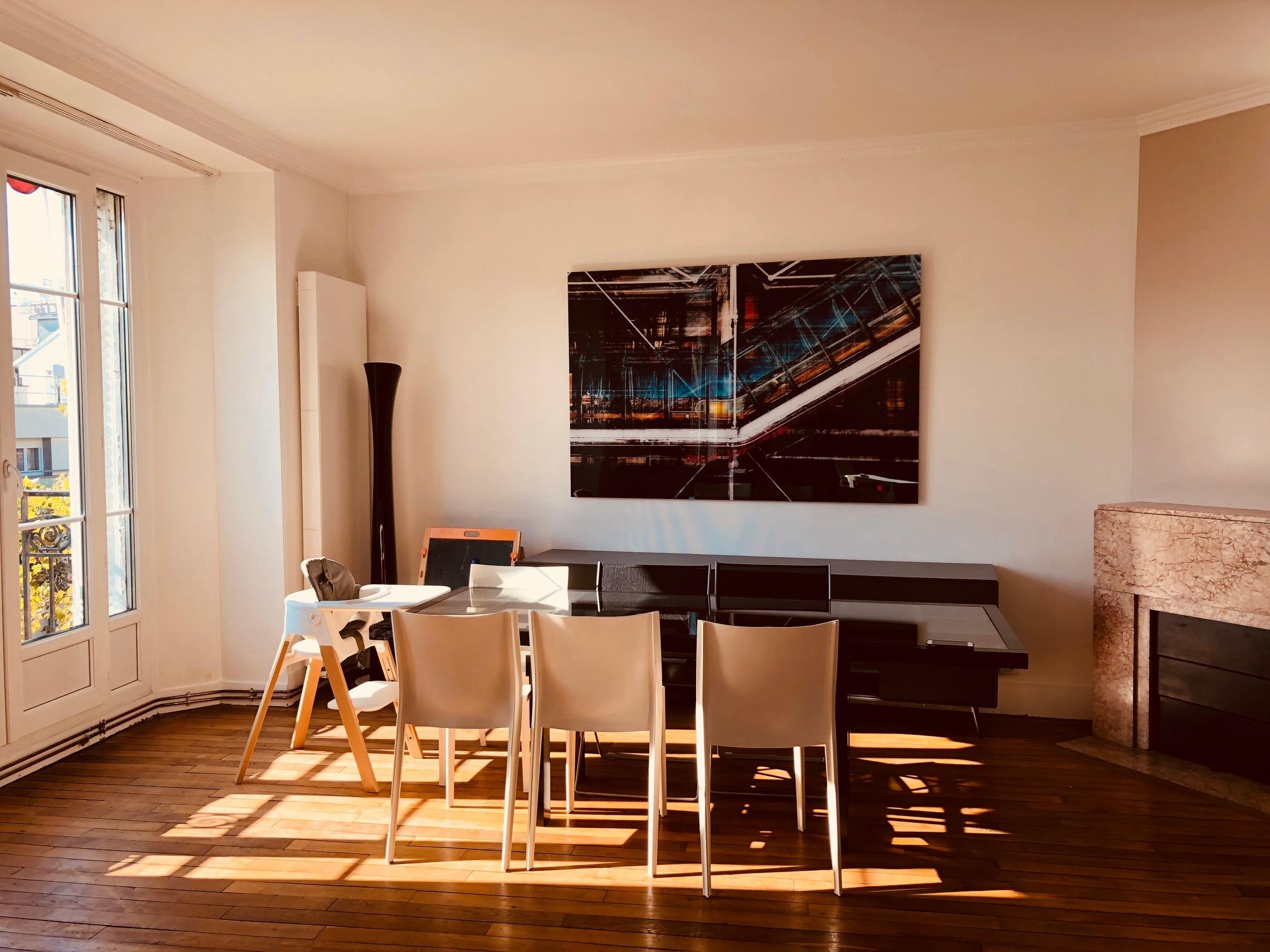 la-clef-des-villes-agence-immobiliere-boulogne-billancourt-photo-salon-lumineux