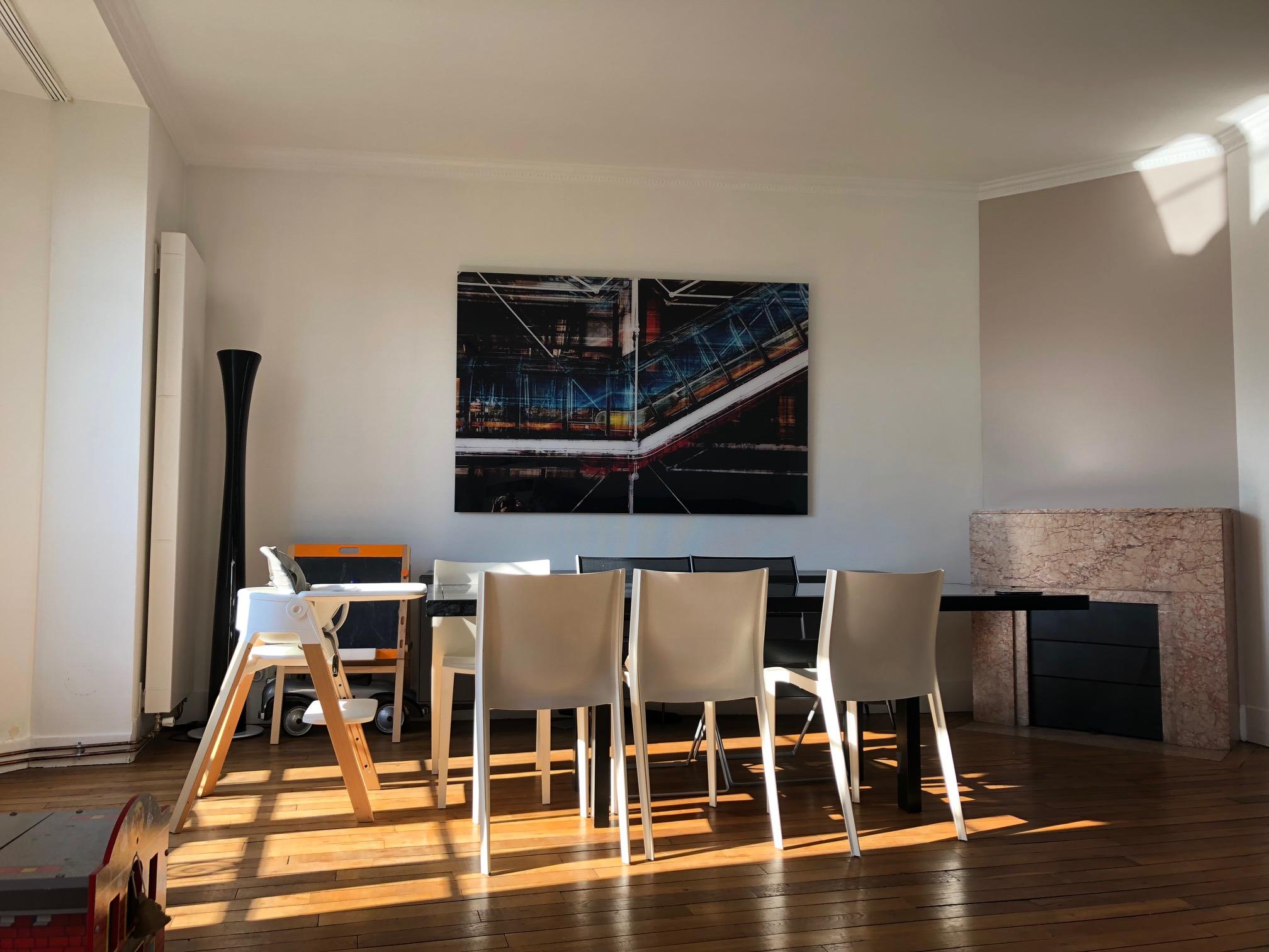 la-clef-des-villes-agence-immobiliere-boulogne-billancourt-photo-les-passages