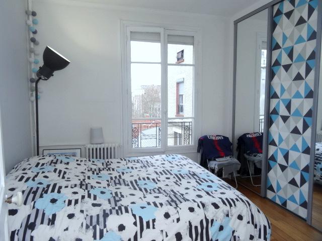 la-clef-des-villes-agence-immobiliere-boulogne-billancourt-photo-chambre-parentale