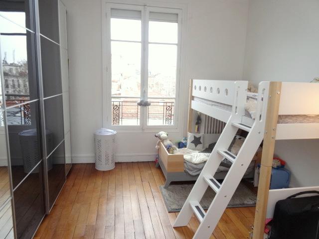 la-clef-des-villes-agence-immobiliere-boulogne-billancourt-photo-chambre-enfant