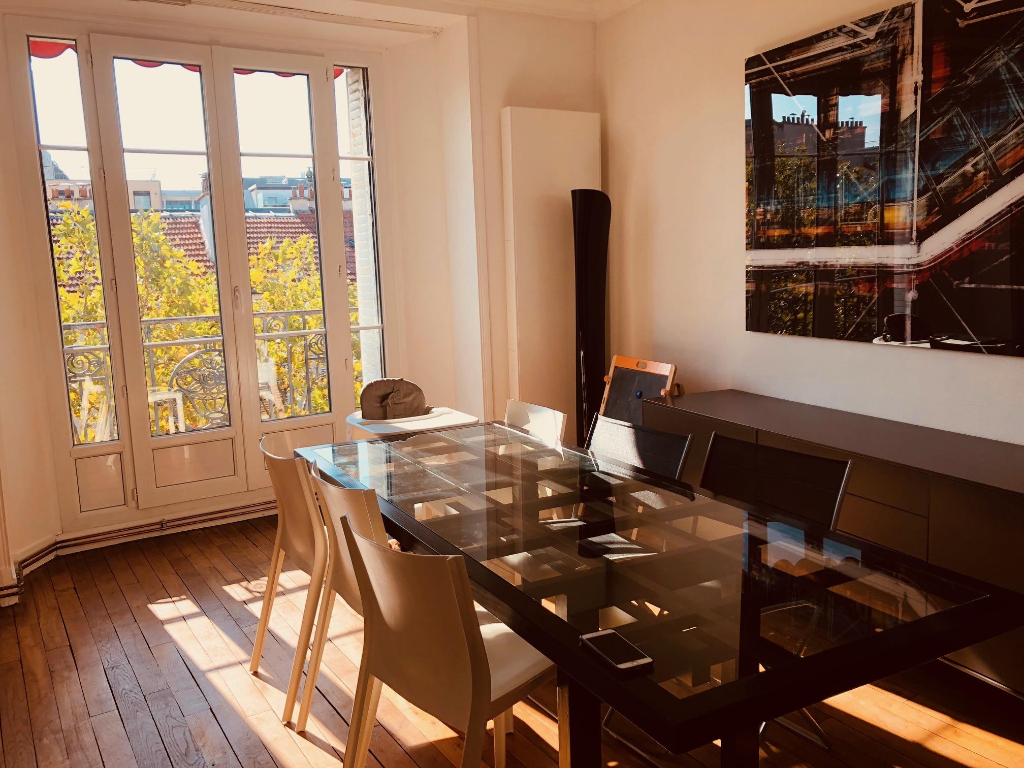 la-clef-des-villes-agence-immobiliere-boulogne-billancourt-photo-salle-a-manger