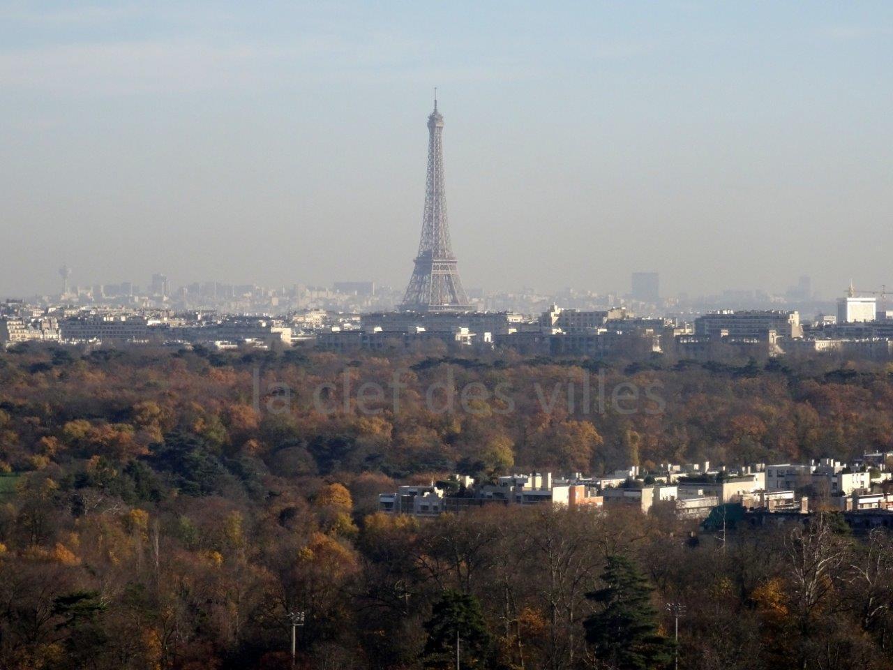 la-clef-des-villes-agence-immobiliere-boulogne-billancourt-chasseur-immobilier-hauts-de-seine-92-arnaud-mascarel-vente-appartement-saint-cloud-photo-tour-eiffel