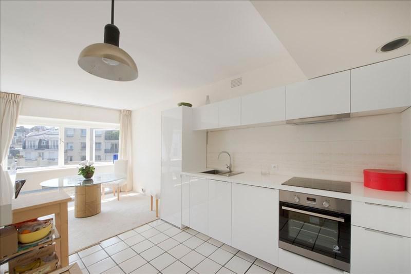 la-clef-des-villes-agence-immobiliere-paris-16-muette-mozart-triangle-or-photo-appartement-loft-cuisine-ouverte-equipee