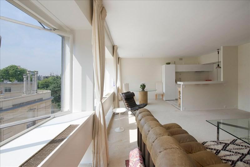 la-clef-des-villes-agence-immobiliere-paris-16-muette-mozart-triangle-or-photo-appartement-loft-sejour-plein-sud