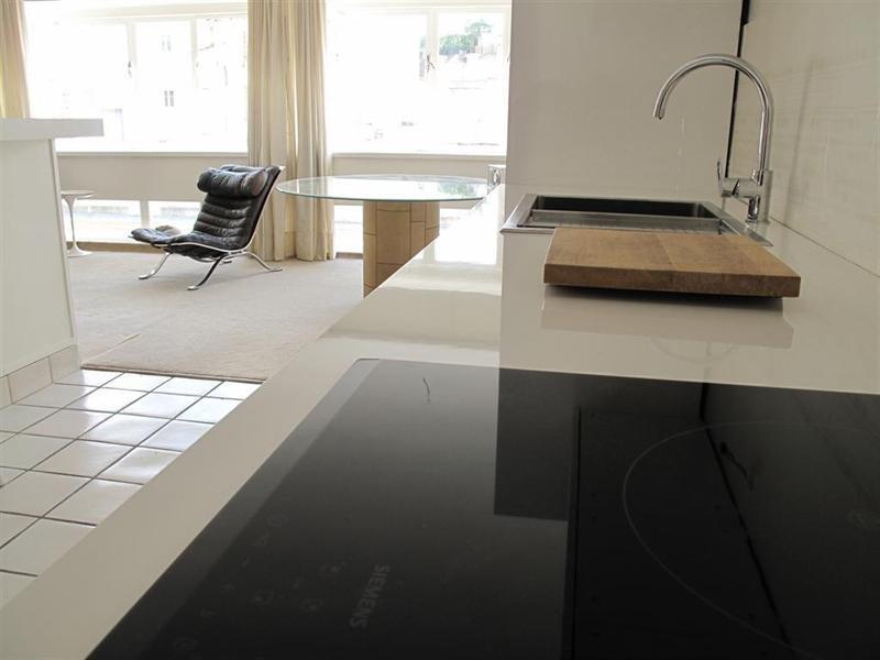 la-clef-des-villes-agence-immobiliere-paris-16-muette-mozart-triangle-or-photo-appartement-loft-cuisine