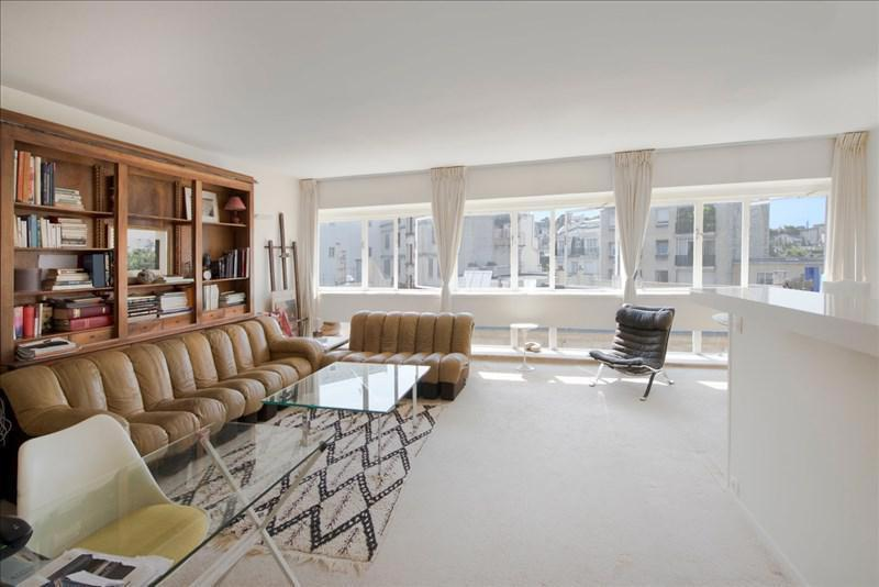 la-clef-des-villes-agence-immobiliere-paris-16-muette-mozart-triangle-or-photo-appartement-loft-séjour-lumineux