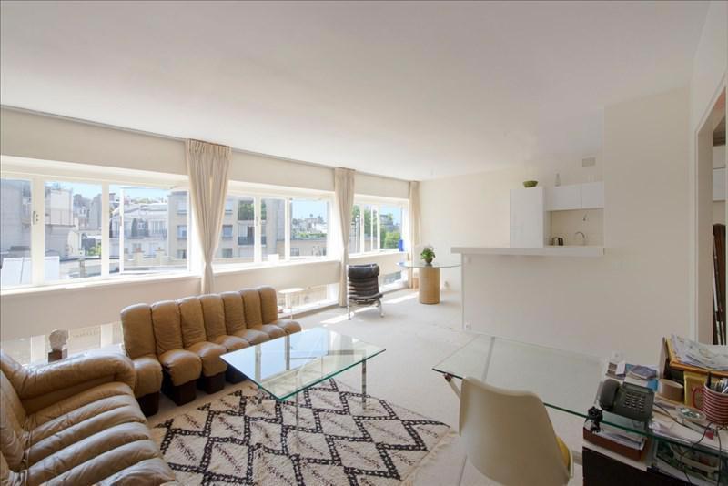la-clef-des-villes-agence-immobiliere-paris-16-muette-mozart-triangle-or-photo-appartement-loft-baies-vitrees-exposition-sud