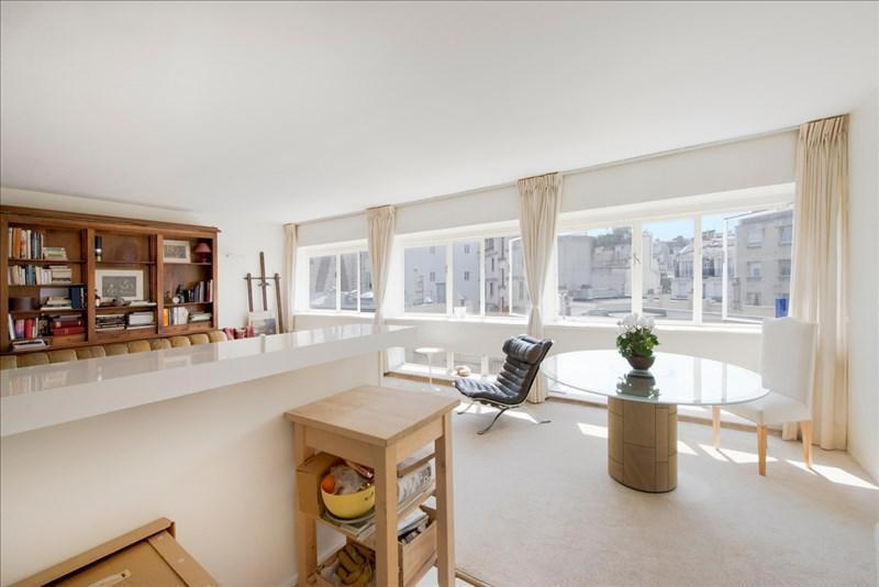 la-clef-des-villes-agence-immobiliere-paris-16-muette-mozart-triangle-or-photo-appartement-loft-bar-americain